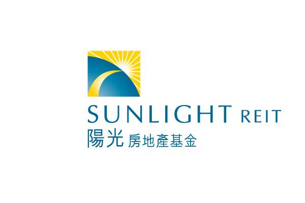 Sunlight REIT hoàn tất việc phát hành trái phiếu trung hạn kỳ hạn 5 năm có trị giá 300 triệu HKD
