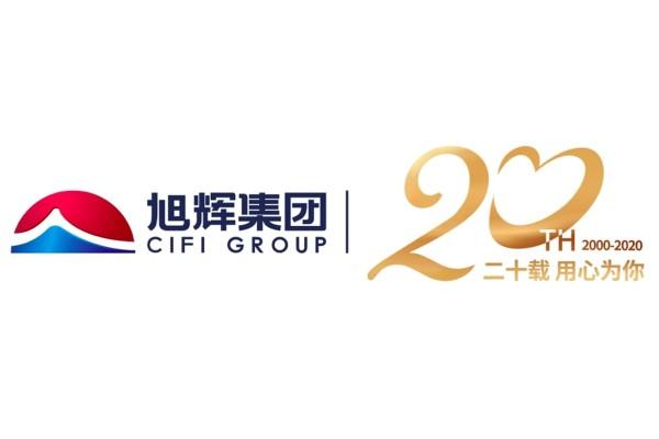CIFI Holdings được Moody's nâng hạng tín nhiệm đối với trái phiếu doanh nghiệp từ B1 lên Ba3