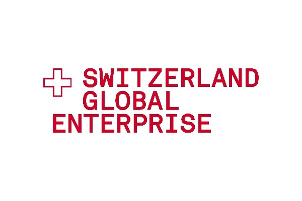 S-GE và 7 công ty Thụy Sĩ sẽ tham dự Singapore FinTech Festival 2020 qua gian hàng ảo