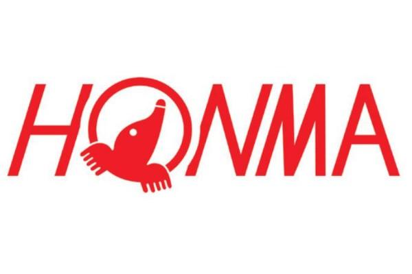Quý 2 và 3/2020, lợi nhuận gộp của HONMA đạt 43,4 triệu USD, tăng 1,5% so với cùng kỳ năm 2019