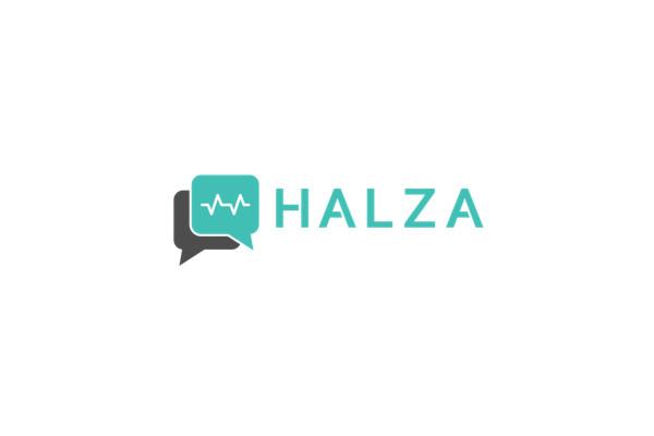 Hệ sinh thái y tế tích hợp do Halza và IEI phát triển sẽ được giới thiệu tại Đài Bắc từ 3 đến 6/12