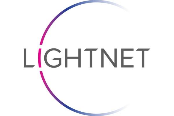 Velo Labs hợp tác với Lightnet Group và Visa phát triển các giải pháp thanh toán mới ở châu Á