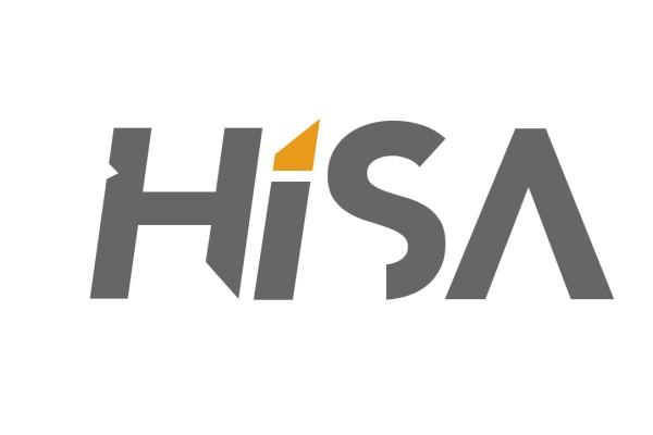 Hãng Zipline tham gia Hội nghị cấp cao về đổi mới chăm sóc sức khỏe châu Phi (HISA) 2020 theo hình thức ảo