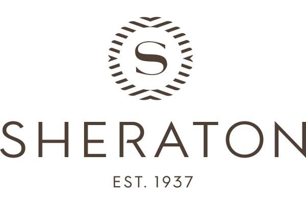 Khách sạn Sheraton Hong Kong Tung Chung ở Lantau chính thức khai trương vào ngày 1/12