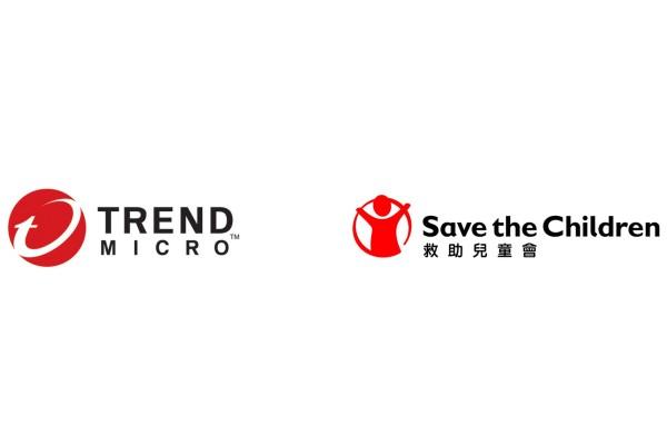 """Trend Micro và Save the Children Hồng Kông tổ chức cuộc thi video """"Câu chuyện của bạn là gì?"""""""