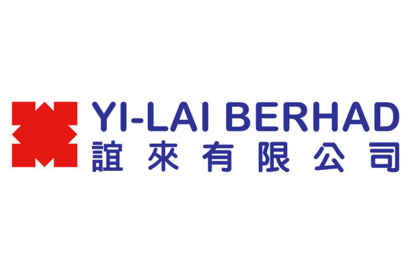 Công ty Yi-Lai Berhad có sản phẩm gạch ốp lát chống được virus đầu tiên trên thị trường Malaysia