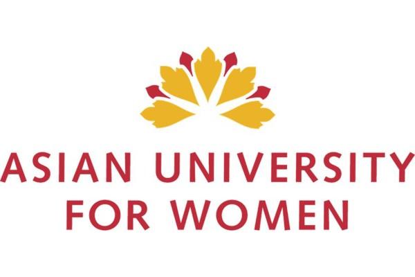 Các tập đoàn tại khu vực vịnh San Francisco (Mỹ) hỗ trợ cho Đại học châu Á dành cho phụ nữ (AUW)