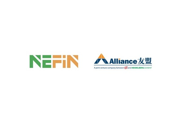 NEFIN và Alliance hoàn tất 2 dự án điện mặt trời tại Hồng Kông, giúp giảm 39 tấn CO2 mỗi năm