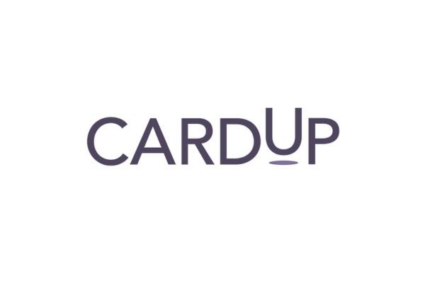 CardUp hợp tác với Visa như là Nhà cung cấp Giải pháp thanh toán kinh doanh (BPSP)
