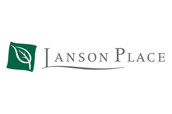Lanson Place giành được 5 giải thưởng danh giá về bất động sản ở Hồng Kông và Kuala Lumpur