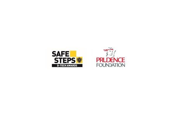 Quỹ Prudence, IFRC và Lenovo khởi động giải thưởng SAFE STEPS D-Tech để đối phó với thiên tai