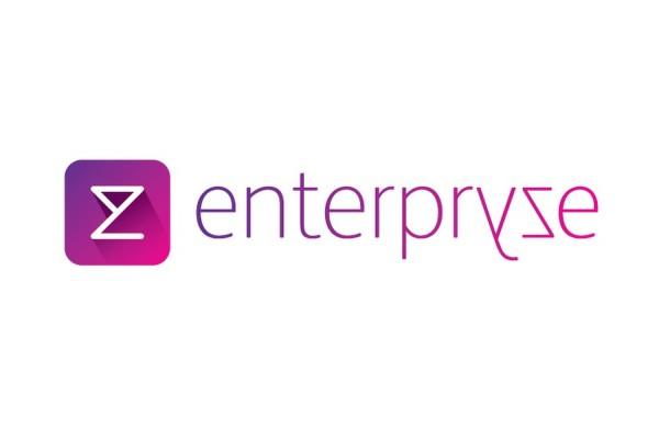 Nền tảng Enterpryze ra mắt giải pháp hóa đơn và thanh toán cho doanh nghiệp ở Singapore