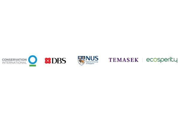 Conservation International, NUS, DBS Bank và DBS Bank công bố báo cáo về biến đổi khí hậu ở Đông Nam Á