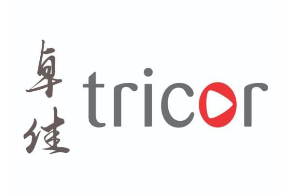 Tricor ra mắt ứng dụng IPO Smart Pay được giải pháp ghi nợ thời gian thực của HSBC hỗ trợ