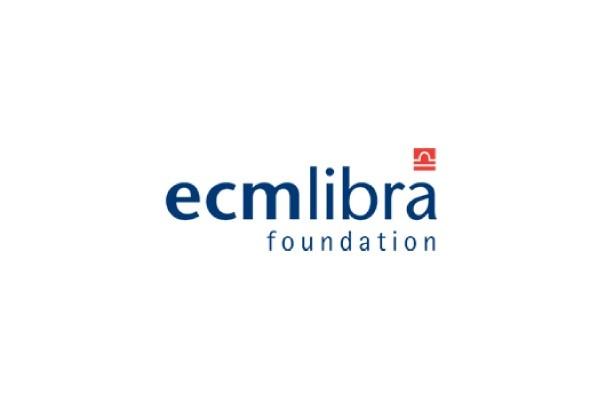 Chương trình học bổng ASEAN của Quỹ ECM Libra (Malaysia) hỗ trợ cho các học sinh nghèo