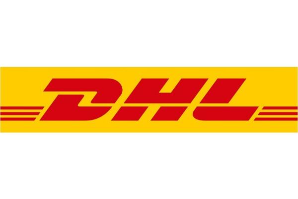 Trong quý 3/2020, doanh thu của DHL eCommerce Solutions ở Malaysia đạt mức tăng 3 con số