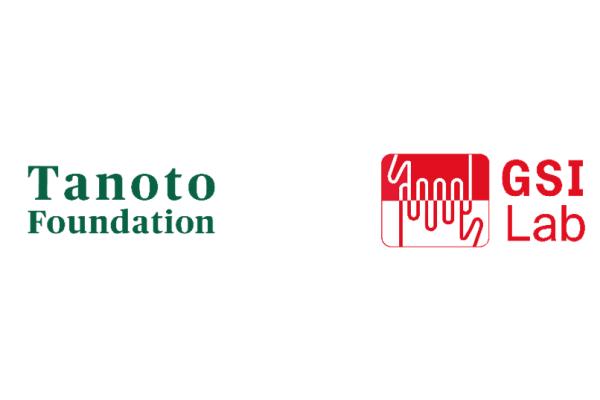 Hai quỹ Tanoto và Temasek trao tặng thiết bị, dụng cụ thử nghiệm COVID-19 cho Indonesia