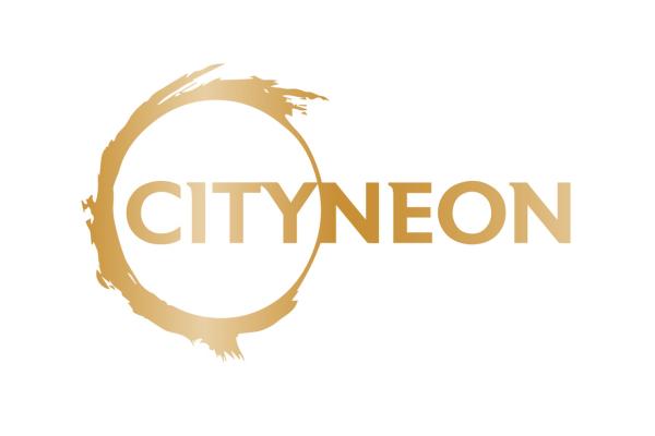 Cityneon sẽ tổ chức triển lãm 'Machu Picchu và các đế chế vàng của Peru' tại Singapore