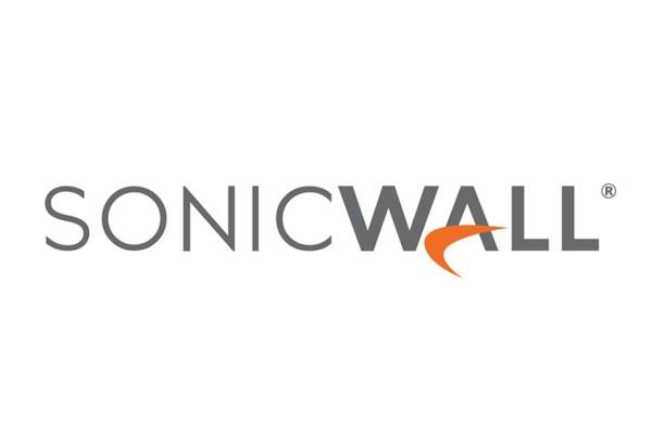 Sự kiện SonicWall Boundless năm 2020 ghi nhận con số đăng ký và số lượng tham gia kỷ lục