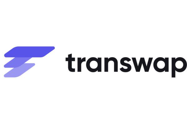 Công ty FinTech TranSwap giành được giải thưởng Danh dự của Thương hiệu Tốt năm 2020