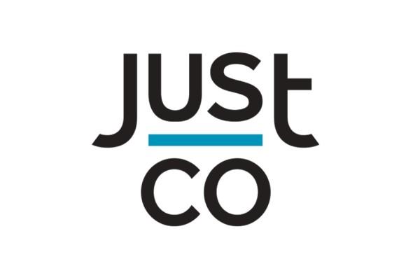 JustCo khai trương Nền tảng Công viêc tương lai kỹ thuật số về mô hình làm việc chung tại Singapore