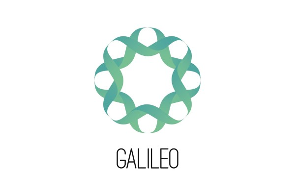 Amodo hợp tác chiến lược với Galileo Platforms để cung cấp các giải pháp công nghệ bảo hiểm