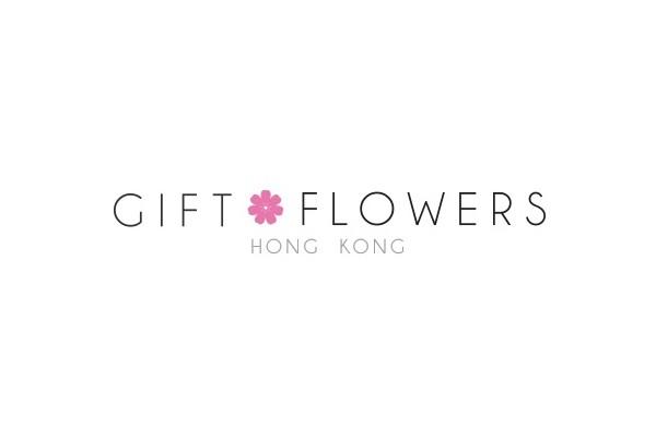 Doanh thu bán hoa mùa lễ hội cuối năm nay của Công ty Gift Flowers HK ở Hồng Kông tăng tới 100%