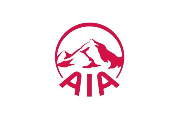 AIA Singapore đầu tư hơn 5 triệu SGD vào một số sáng kiến cộng đồng để hỗ trợ người dân