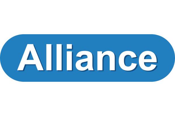 Alliance Materials nghiên cứu và sản xuất các sản phẩm sinh học không chứa formaldehyde