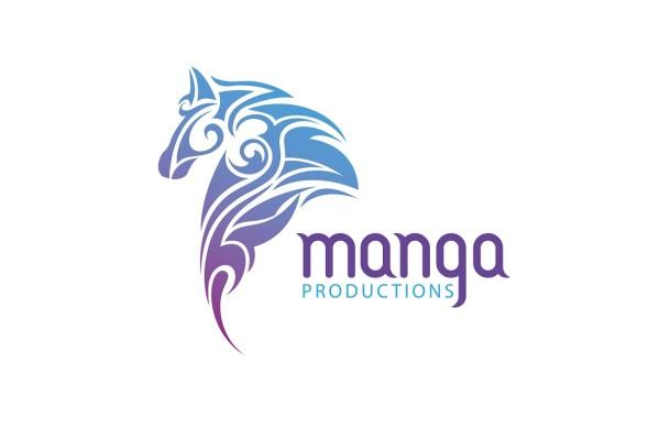 """Manga Productions và NEOM sẽ thực hiện Phần thứ hai của phim hoạt hình """"Future's Folktales"""""""