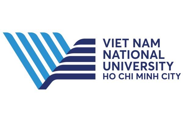Đại học Quốc gia Thành phố Hồ Chí Minh – sự lựa chọn lý tưởng của các sinh viên quốc tế