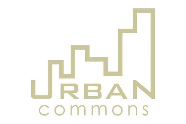 Urban Commons bày tỏ hoài nghi về đề nghị của SC Capital liên quan đến Eagle Hospitality – REIT