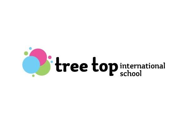 Trường Quốc tế Tree Top lắp đặt thiết bị khử trùng bằng tia cực tím UVGI an toàn ở lớp học