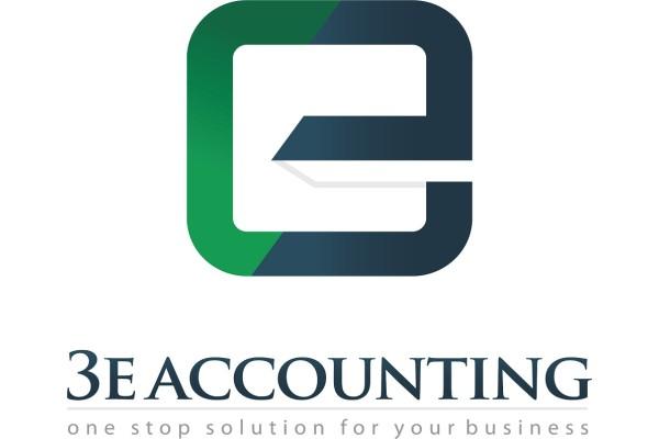 3E Accounting – công ty kế toán đầu tiên ở châu Á – Thái Bình Dương sử dụng công nghệ robot
