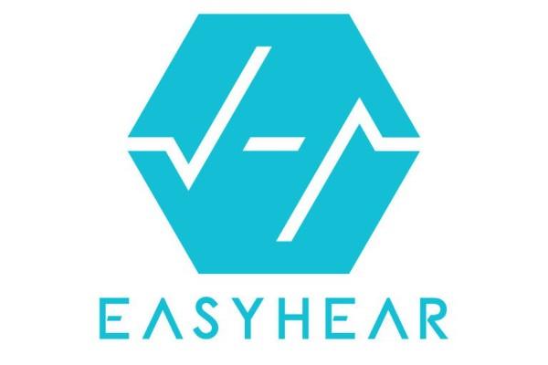 EasyHear (Hồng Kông) ứng dụng thành công công nghệ định dạng chùm sóng 5G vào thiết bị trợ thính.