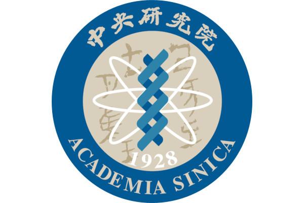Academia Sinica dành 100 suất nghiên cứu sinh tiến sĩ trong 12 lĩnh vực cho ứng viên toàn cầu