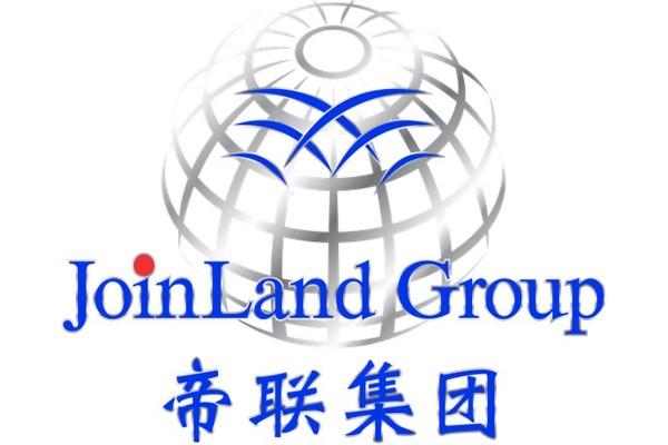 Joinland Group đầu tư xây dựng nhiều công trình văn hóa phục vụ cộng đồng ở Papua New Guinea