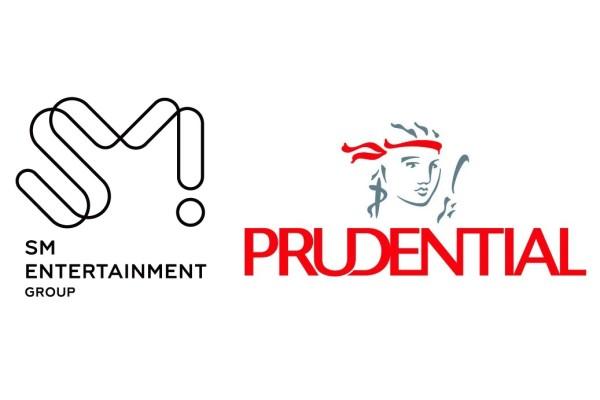 Prudential hợp tác với Ban nhạc K-pop SuperM khởi động chiến dịch mới 'We DO Well Together'