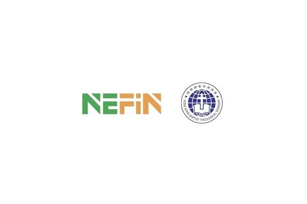 NEFIN Group lắp đặt 4 hệ thống điện mặt trời trên các nóc nhà của HKBTS ở Hồng Kông