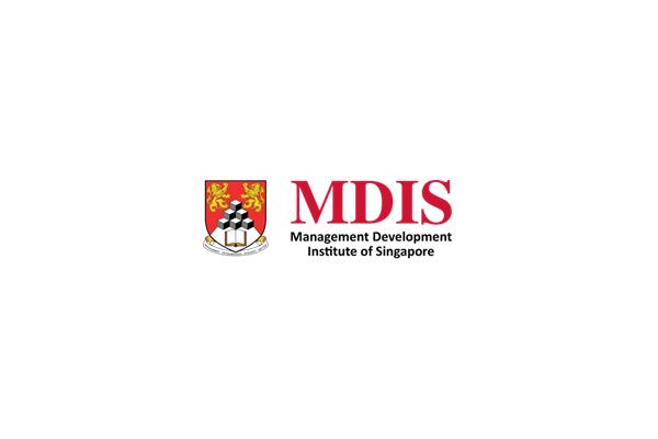 MDIS (Singapore) mở các khóa đào tạo thạc sĩ, ngắn hạn để nâng cao kỹ năng cho các lao động