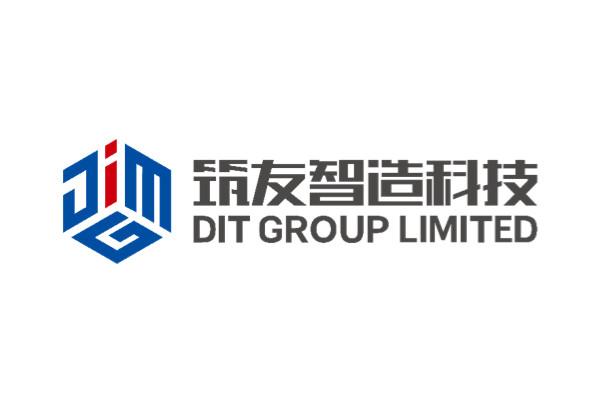 Doanh số bán hàng năm 2020 của DIT Group (Trung Quốc) tăng 72% so với năm 2019