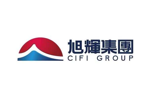 Tháng 12/2020, doanh thu bán hàng của CIFI đạt 30,98 tỷ nhân dân tệ, tăng 36% so với 12/2019