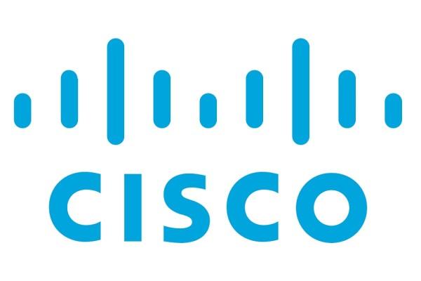Cisco bổ nhiệm 2 vị lãnh đạo chủ chốt mới ở khu vực châu Á – Thái Bình Dương, Nhật Bản và Trung Quốc