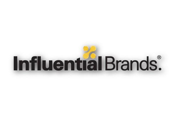 """15 công ty được Influential Brands® vinh danh là """"Thương hiệu có ảnh hưởng hàng đầu châu Á 2020"""""""