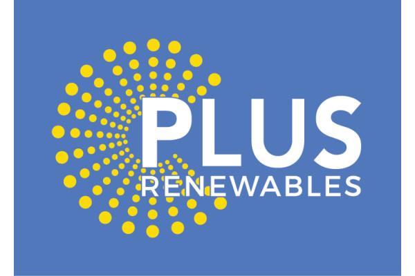 Plus Renewable và 424 Capital ký thỏa thuận sáp nhập đối với các đơn vị quản lý tài sản ở Bắc Mỹ