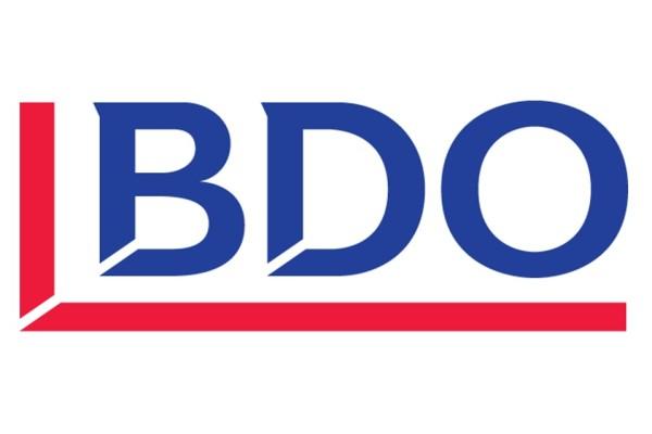 Khảo sát của BDO: Lãnh đạo các công ty niêm yết có ý thức hơn về tầm quan trọng của báo cáo ESG