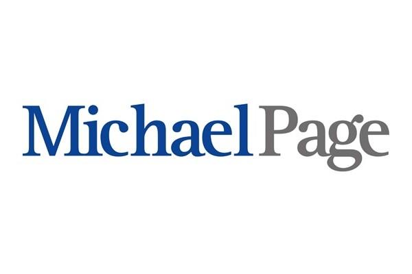 Michael Page Đài Loan: tăng trưởng trong lĩnh vực năng lượng bền vững sẽ tạo thêm việc làm