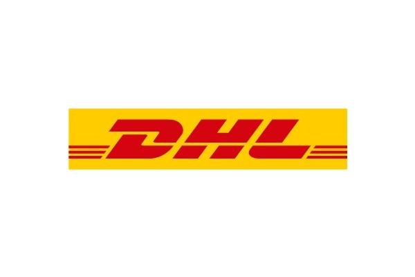 DHL Global Forwarding vận chuyển an toàn 2 con gấu nâu Himalaya từ Pakistan đến Jordan