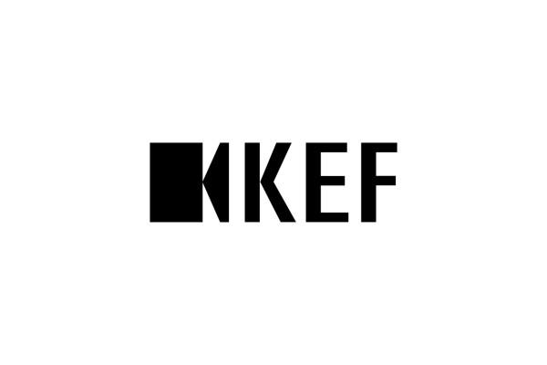 Sử dụng công nghệ sáng tạo Uni-Core, KEF tạo ra loa siêu trầm, hiệu suất mạnh với kích thước nhỏ