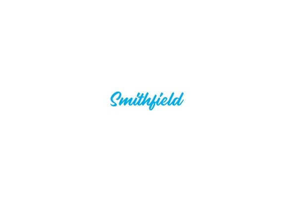 Smithfield trở thành công ty luật đáng tin cậy ở Hồng Kông chuyên giúp giải quyết các vụ ly hôn
